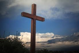 Old Rugged Persecution Blog Good Friday The Old Rugged Cross