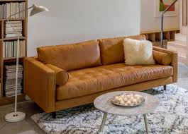 Mixing Mid Century Modern And Traditional Furniture Spotlight Styling Mid Century And Industrial Lights Articulate