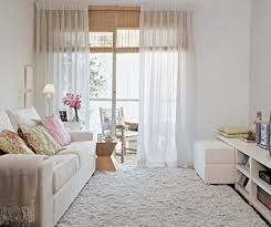 Small Apartment Decor Ideas 203 Best Small Apartment Decor Images On Pinterest Small