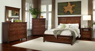 bedroom design awesome sofia vergara dining set cindy crawford