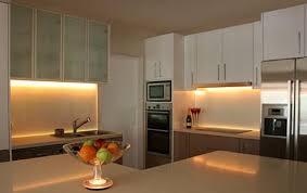 kitchen cabinet lighting ideas installing kitchen cabinet lighting add touch to nearly any