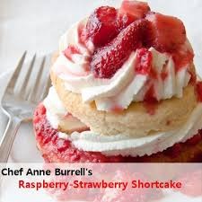 139 best burrell recipes images on chef food