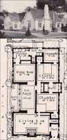 unique english cottage house plans home shape