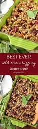 amazing thanksgiving menus best 20 best turkey stuffing ideas on pinterest best