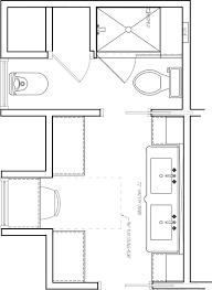 bathroom design dimensions bath design magazine dawnwatson me