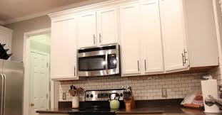magnificent kitchen cabinet handles ebay tags kitchen cabinet