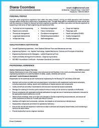 Heavy Duty Mechanic Resume Sample Essay On Inspirational People Sample Resume Jobstreet Philippines