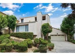 3 Bedroom Apartments San Fernando Valley San Fernando Valley Real Estate Homes For Sale In San Fernando
