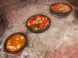 cuisine serbe cuisine serbe photo stock image du différent trois 76054204