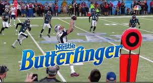 Super Bowl 48 Memes - dank star wars memes dankstarwars twitter