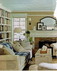 179 best comfy u0026 cozy livingrooms images on pinterest living