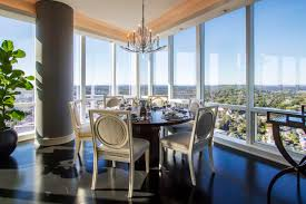 westchester dream home penthouse edition at the ritz carlton in
