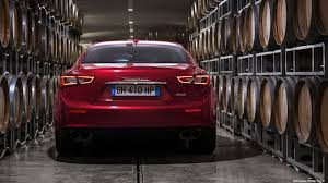 maserati ghibli red 2017 maserati ghibli backgrounds 4k download