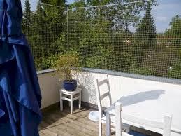 katzenschutz balkon balkonnetze de