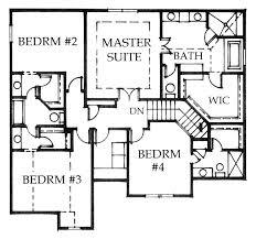 2 master bedroom floor plans lockwood sab homes