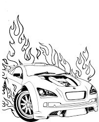 corvette 1979 coloring page corvette car coloring pages