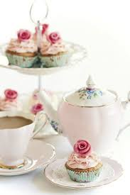 decorate your own tea cup decorating a rainbow tea table thriftyfun