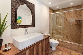 moroccan bathroom ideas moroccan bathroom small home decoration ideas interior amazing
