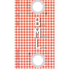 livre cuisine bistrot exceptional livre cuisine bistrot 8 bien manger a lyon jpg