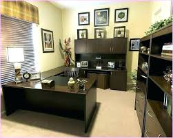 floor and decor corporate office fall office decorating ideas fall office decorating ideas best home