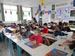 oroville dam bureau vallée auch coach perso erdf à l école ecole de st malo du bois