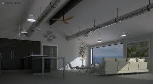 Houseplans Co by Black Box Modern House Plans New Zealand Ltd