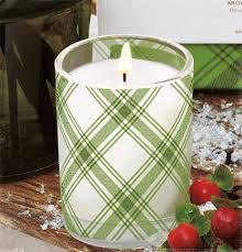 thymes frasier fir the thymes frasier fir votive candle in jar dietz market