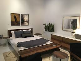 5 great decor tips and ideas from the international furniture fair
