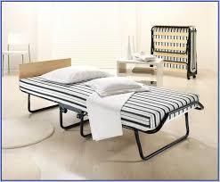 fold away bed ikea modest cheap fold away table fold away bed ikea home design ideas