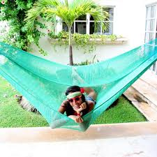 large hammocks