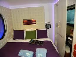 Ncl Epic Deck Plan 9 by 100 Ncl Epic Floor Plan Norwegian Getaway Information