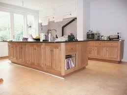 mike paton carpentry kitchen gallery