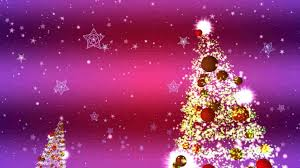 holidays wallpapers pink tree background u happy