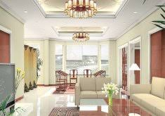 www home attractive www home interior com good home interior pictures good