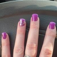 nails chardon ohio nail review