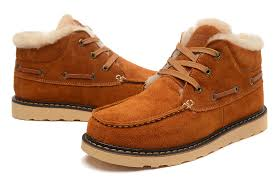 ugg mens shoes on sale nike running shoes sale cheap ugg beckham chestnut cowhide