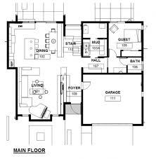 Architectural Designs House Plans 8 House Plans Architectural Design Set Designs New Wondrous Nice