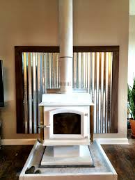 painting wood stove google search wood heat and cook stoves