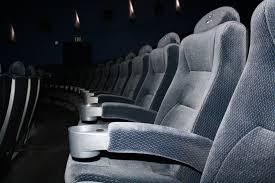Westfield Montgomery Mall Map Inside Arclight Cinemas Bethesda Bethesda Beat Bethesda Md