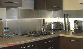 recouvrir du carrelage de cuisine plaque pour recouvrir carrelage mural cuisine plaque mural salle de