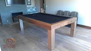 Pool Table Disassembly by Bellagio Pool Table Contemporary Pool Tables Modern Billiard