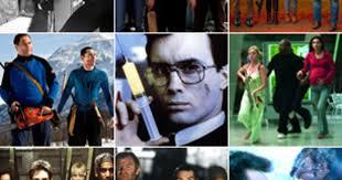 Nextdoormale Tumblr - the 10 best zombie movies rolling stone