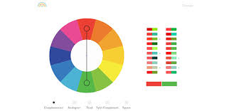 color picker tools html css rgb color palettes and more