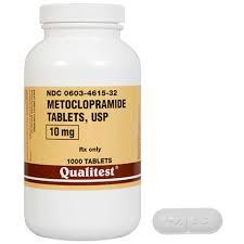 Obat Cetirizine 10 Mg fungsi obat cetirizine capsule 10mg cheap generic pills