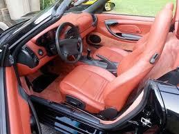 1998 porsche boxster sale sell used 1998 porsche boxster convertible black with porsche