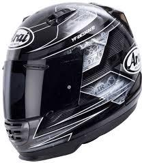 goggles motocross fox reviews online fox air space cs sig mx goggle motocross goggles motorcycle fox