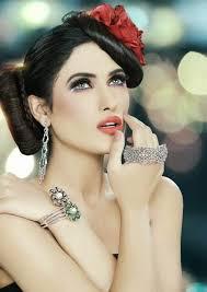 urdu image videos bridal makeup pictures bridal makeup tips bridal makeup videos indian bridal makeup bridal makeup in stan