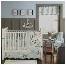 beautiful unique baby nursery ideas curlybirds com