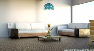 sweet home interior design interior design sofa sea sweet home visualization by str9led on