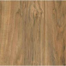 Grey Laminate Wood Flooring Gray Laminate Flooring Flooring The Home Depot